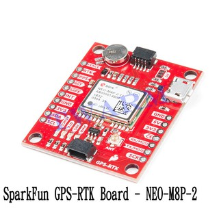 TW17697 / PiCAN2 CAN-Bus Board for 樹莓派 2/3 with SMPS(SK1476)