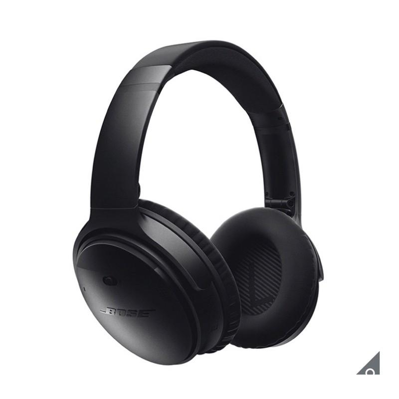 Bose無線消噪耳機 costco 同款 全新