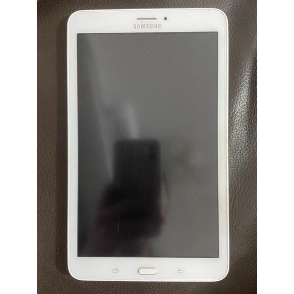 三星 平板 SAMSUNG GALAXY Tab E 8.0 LTE 1.5G/16G (SM-T3777)