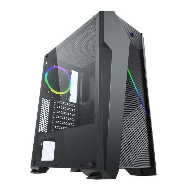 🔥Tlck專業電腦🔥多開模擬器r9-3900x 12核24線呈 AMD水冷套組