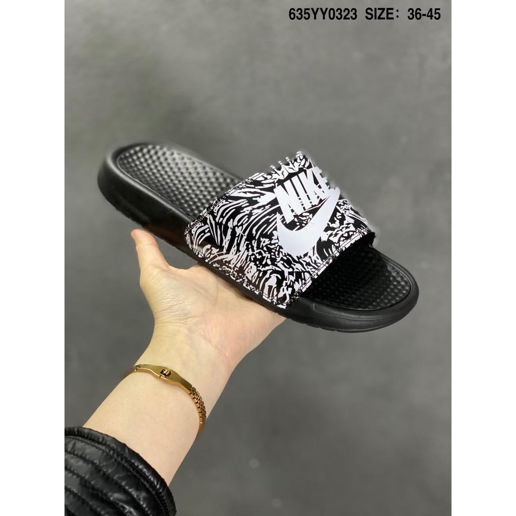 "Nike Air Max Camden Slide"" Anthracite/Grey/Volt""卡姆登氣墊沙灘 拖鞋"