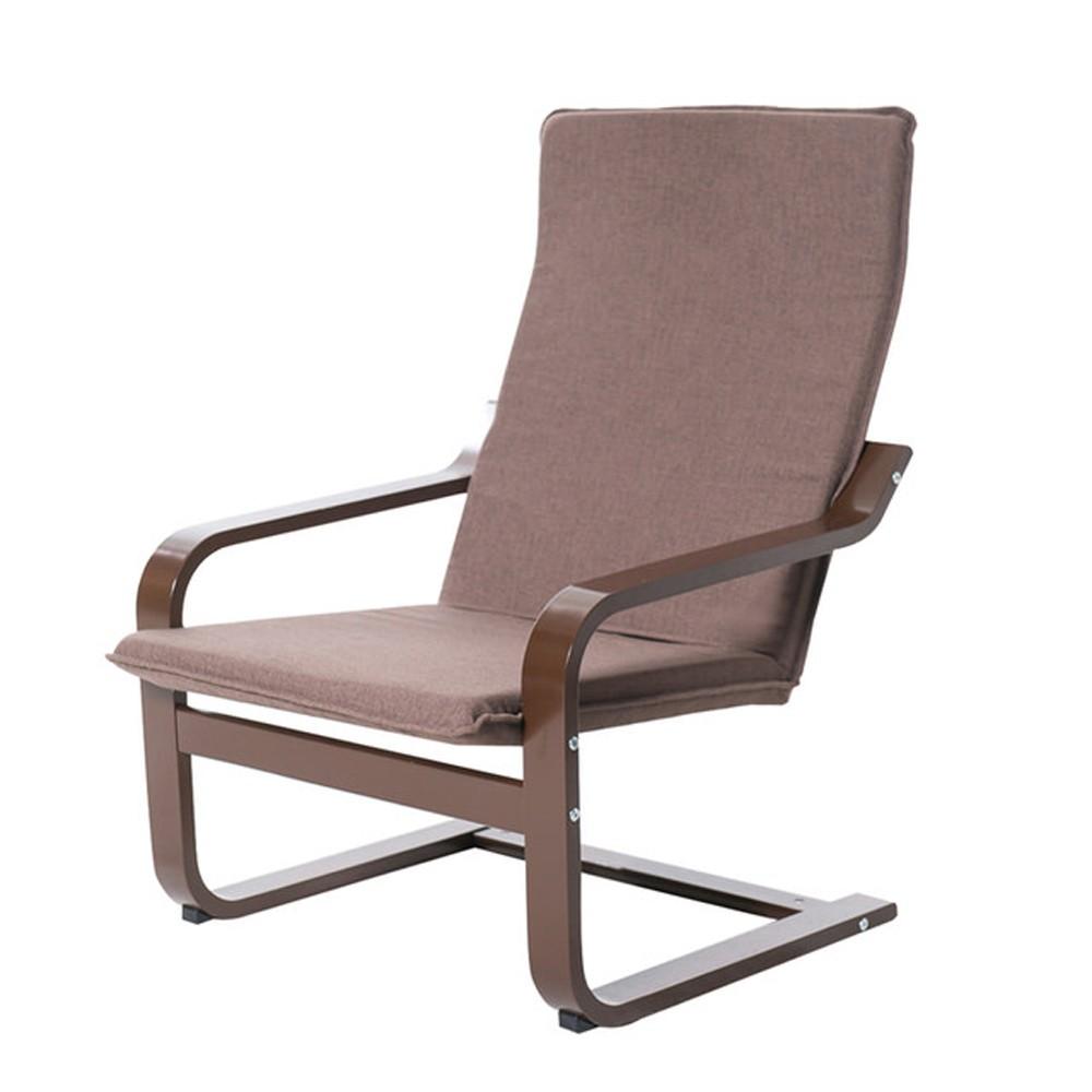 tokuyo 按摩墊專用扶手椅 TG-002