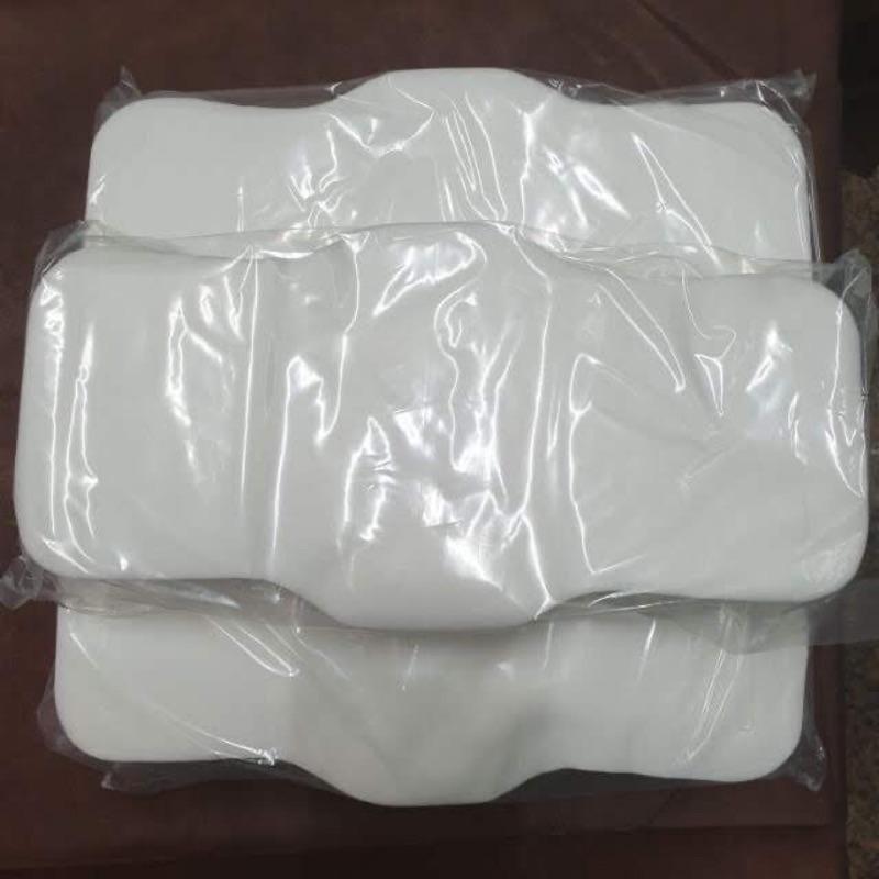 口罩安心墊/防護墊/拋棄式/口罩墊片(120片/包)延長口罩期限