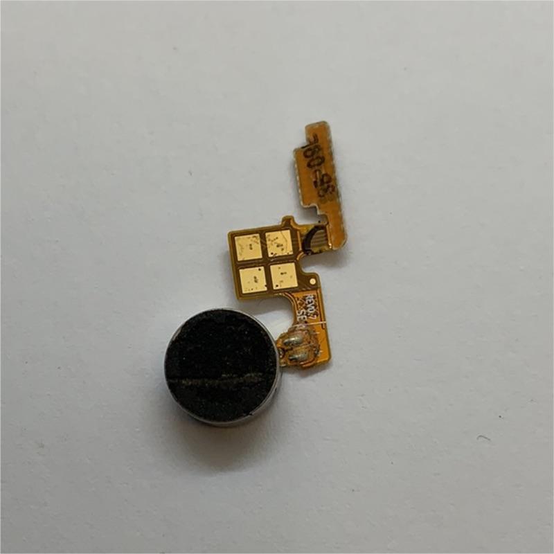 適用 三星 Note3 開機排線 開機鍵帶震動器