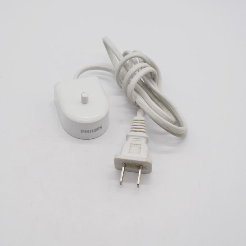 飛利浦HX6940 HX6942 HX6950 HX6952 通用電動牙刷感應充電器