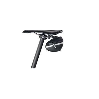 單車大盤 TOPEAK WEDGE PACK II MIRCO 快扣式 扣具 快拆 座墊包 TC2270B (微型) 台中市