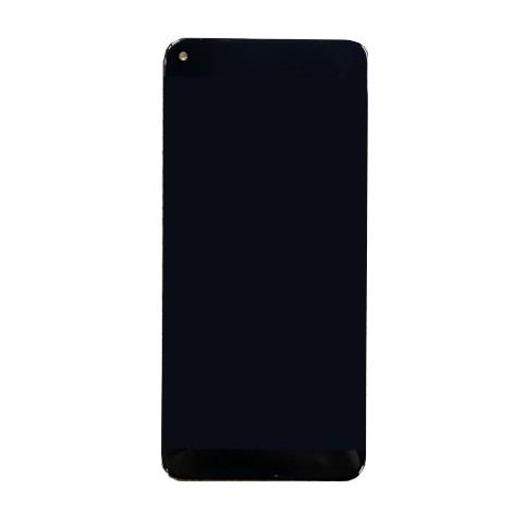 【萬年維修】華為 HUAWEI Nova 5T 全新液晶螢幕 維修完工價2500元 挑戰最低價!!!