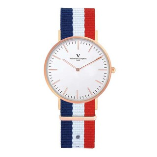 29412 61349-5 漾情青春手錶手表日本原裝機芯范倫鐵諾古柏 Valentino Coupeau 彰化縣