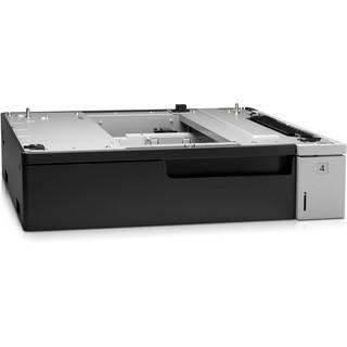 HP LaserJet Enterprise 700 M712dn/ M712 A3專用 500 張進紙器與紙匣 新北市