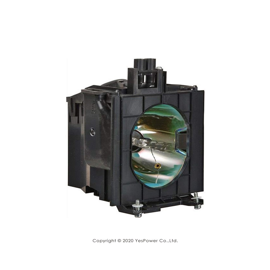 ET-LAD57 Panasonic 副廠環保投影機燈泡/保固半年/適用機型PT-D5700