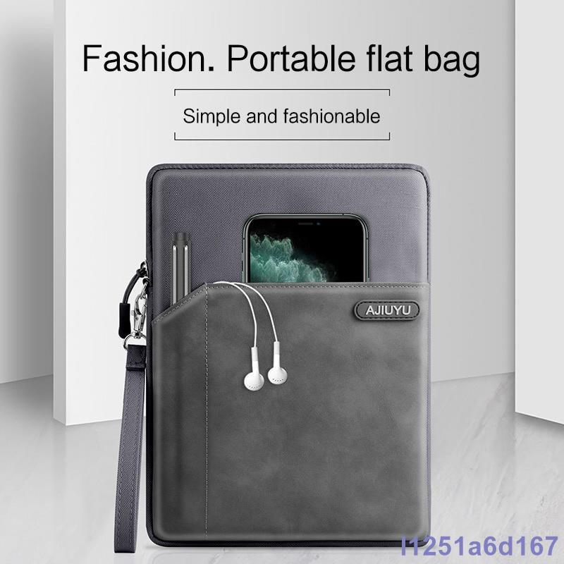 適用於 Lenovo Tab P10 tb-X705L M10 10.1 tb-X605L E10 Tabel6d167