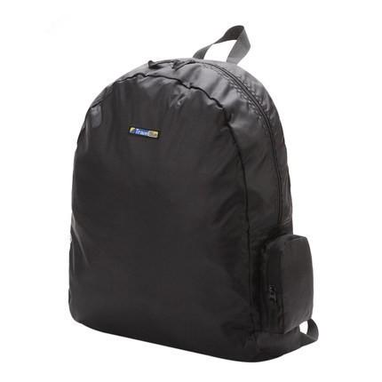 英國藍旅 折疊式肩背袋 Travel Blue TB-054