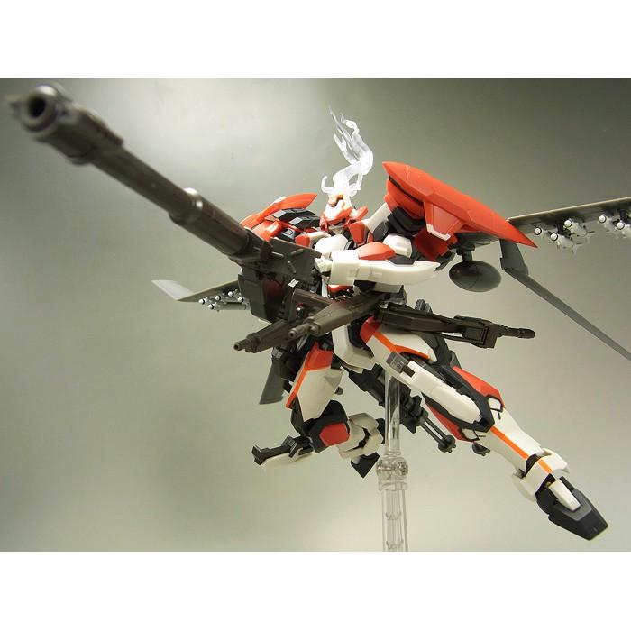 xl-3 最終決戰(驚爆危機 robot 魂 metal build arx-7 烈焰魔劍 命運 攻擊自由 光之翼 翔翼