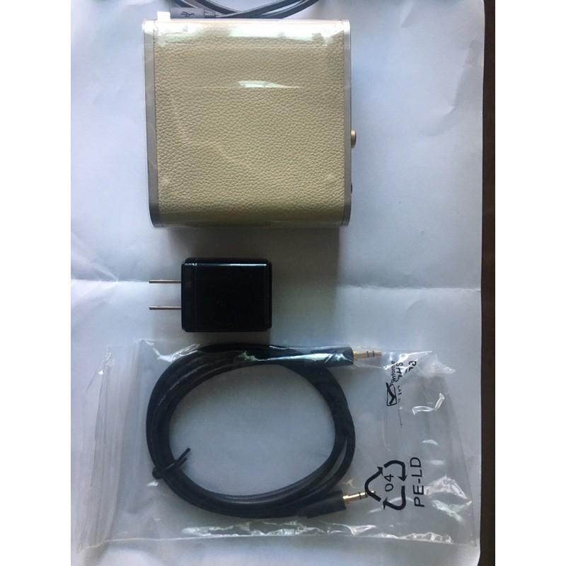 TuneBox2(未使用)