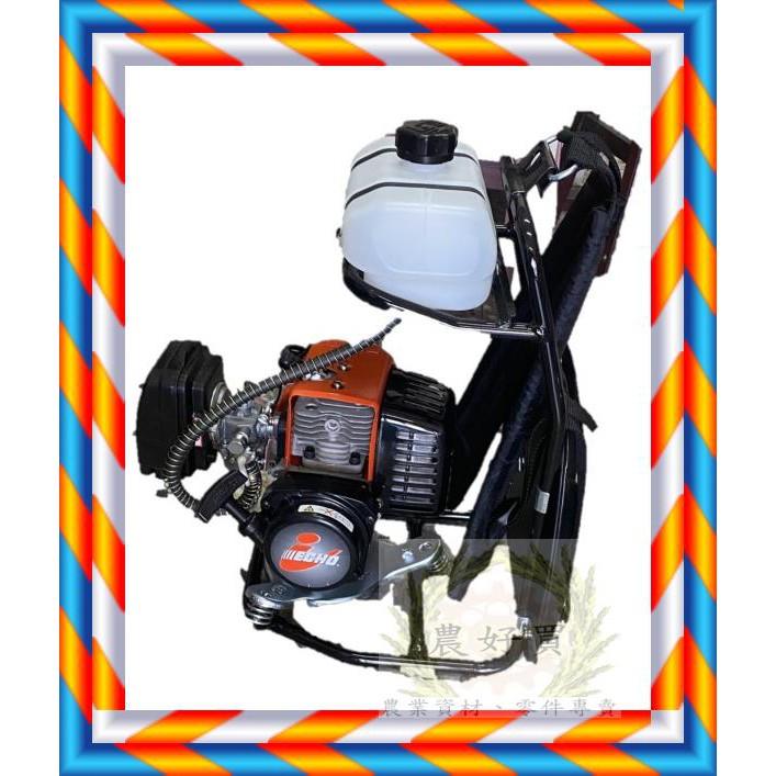 ㊣農好買㊣ 通通免運 好禮大放送 日本共立割草機 輕拉型 RM-315SI背負式軟管割草機 割草機  背負式二行程割草機