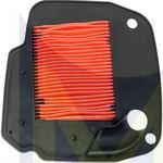 ~MEDE~ HONDA Cross Cub 50 110 CC110  空濾 濾心 空氣過濾 空氣過濾棉 油濾 濾心