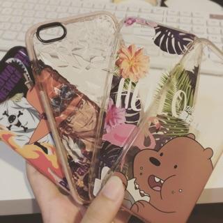二手iphone6手機殼 新北市