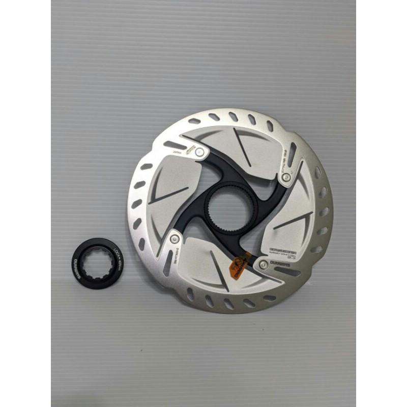 Shimano SM -RT800 ULTEGRY Center lock 碟片 160mm