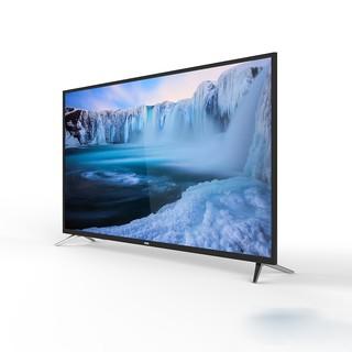 (可議價) AOC 50吋 4K UHD 智慧聯網淨藍光液晶顯示器 LE50U7570 臺中市