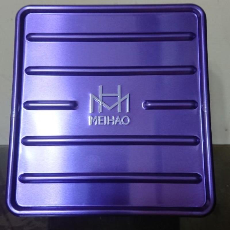 美好MH-9201行李箱無線藍芽耳機5.0