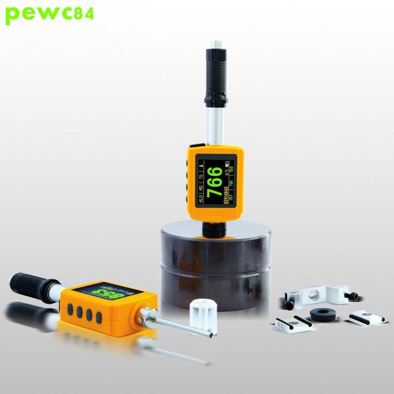 熱賣&LM330一體硬度計 筆式硬度計 里氏硬度計布氏洛氏硬度