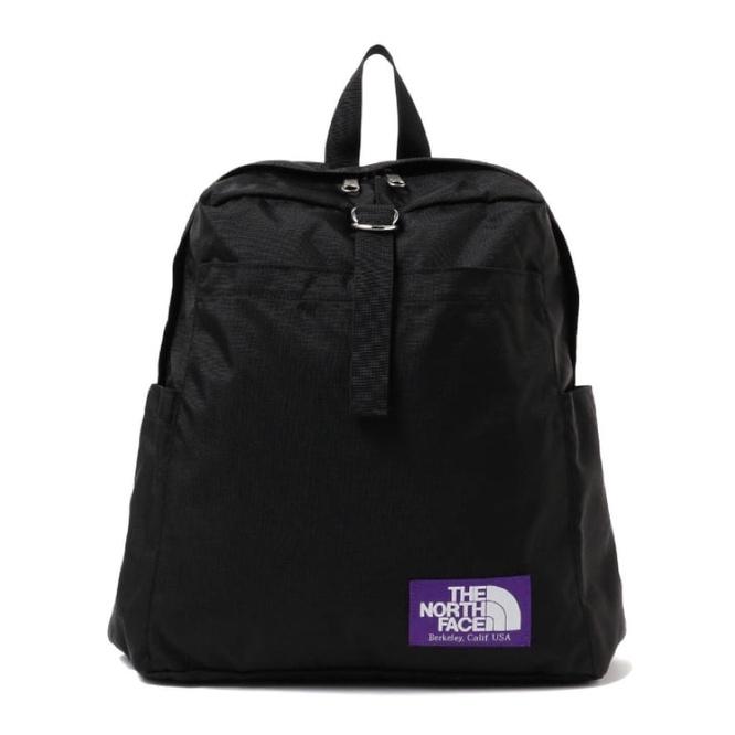 🗻DEEP SELECT STORE🗻 紫標 the north face 後背包 日本代購