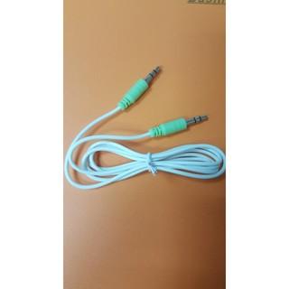【佳文3C批發】3.5mm 公對公 音源線 對錄 可搭配2.5mm 轉接頭聲音延長線 高雄市