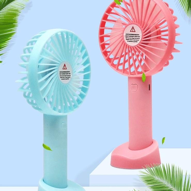 手持小風扇新款迷妳 辦公室usb學生宿舍桌面充電便攜創意風扇 超小 電扇 電風扇 隨身風扇 教室風扇 小風扇