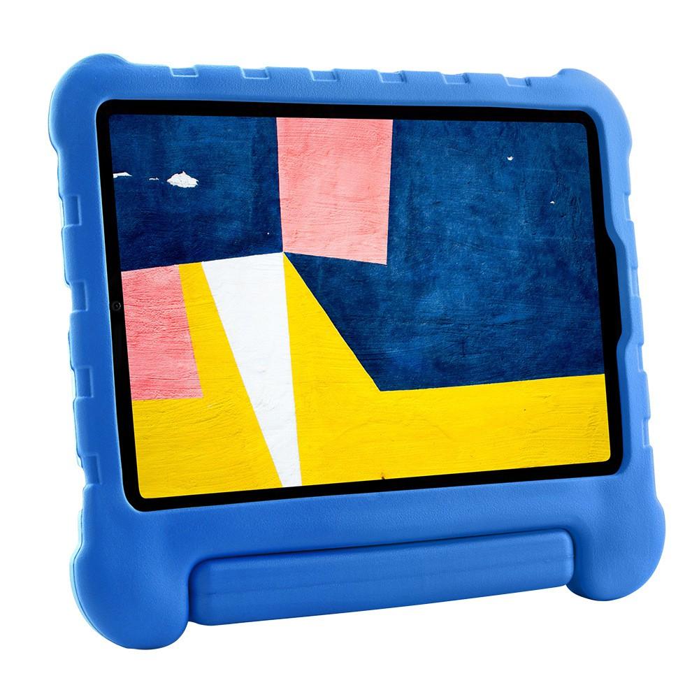 ❣現貨❣新款平板電腦保護套適用iPad pro 11寸兒童EVA手提保護殼12.9全包