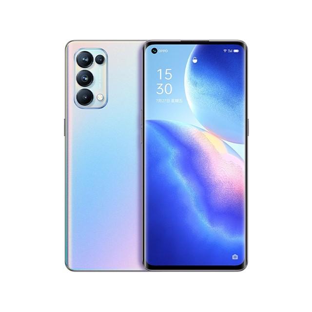 📱(高雄店取) OPPO RENO 5 PRO (12G+256G) 全新手機 (到店價格更優惠) 📱