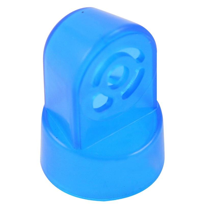 貝瑞克 吸乳器配件-藍色閥門