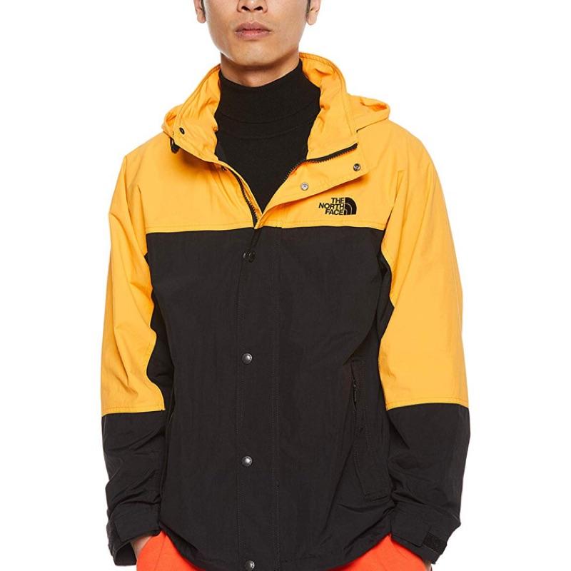 The North Face日本限定-北臉風衣外套hydrena wind jacket,2019春夏新品,全新吊牌未剪