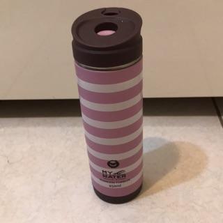 保溫瓶  冷水杯  不鏽鋼 負離子能量 旅行壺 膳魔師 太和工房 TR55 運動水壺 304 輕量 彈蓋真空 保溫杯 新北市
