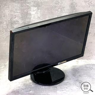 『澄橘』 ASUS VE228 VE228TR 21.5吋 LED 顯示器 液晶螢幕 黑 二手《無盒裝》A51426 臺北市