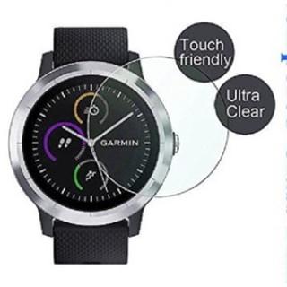 手錶鋼化膜 玻璃膜 防爆膜 TPU 軟膜 可用於 Casio Gulfmaster G-Shock GWN-1000B 新北市