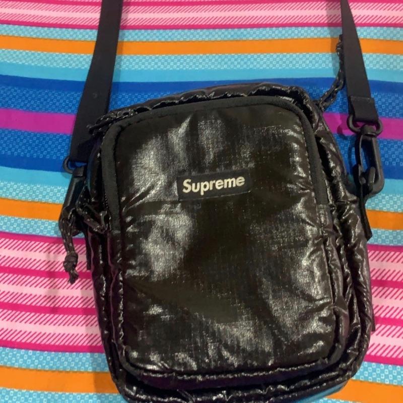 Supreme 43th 小包