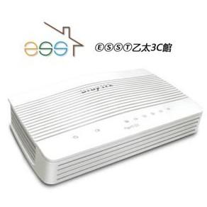 ⒺⓈⓈⓉ乙太3C館-居易科技 Vigor2133寬頻路由器⌛新品上市,請先詢問