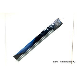 【圓融文具小妹】 日本 CARL 裁紙機 專用 壓條 保護板 DC-100/  200/  210 適用2入