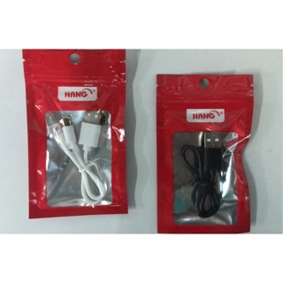 HANG Z61A  micro cable 20公分 新北市