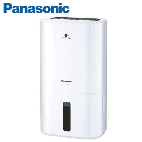 Panasonic國際牌 8公升除濕機 , F-Y16EN~免運