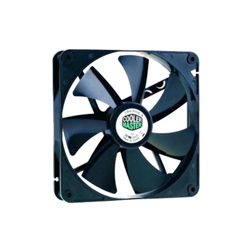 Cooler Master 酷碼 AH025-20R2 長效型 8CM 風扇