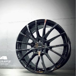 DATA 18吋5/ 108鋁圈~FOCUS MONDEO KUGA V40 V60(起標價非商品實際售價 請洽詢)