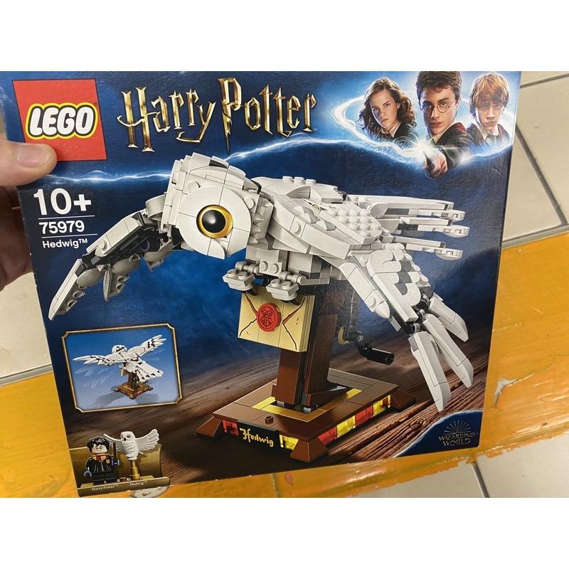樂高LEGO 75979 嘿美