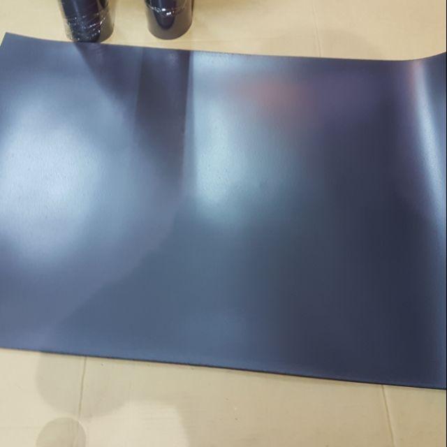 軟式磁鐵,橡膠磁鐵,磁鐵板,磁鐵片厚1mm,2mm,3mm