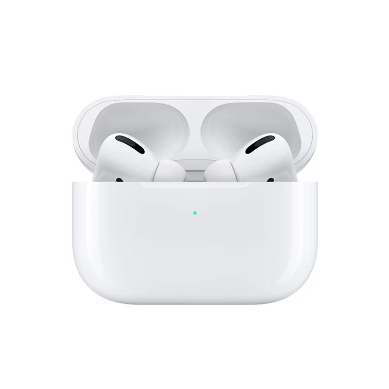 快速出貨 airpods 三代 airpods pro 運動無線耳機 藍牙無線耳機 原廠品質 Pro 耳機 蘋果無線耳機