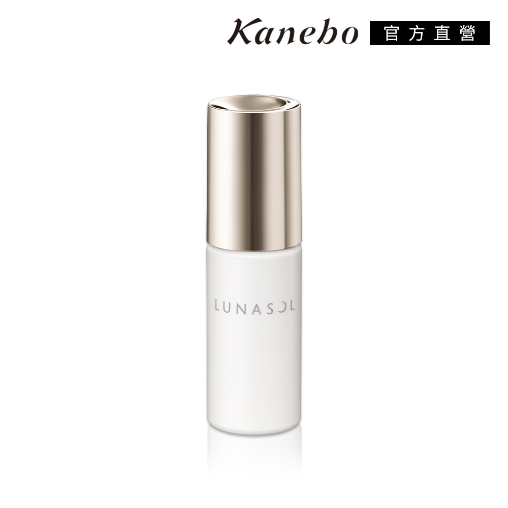 Kanebo 佳麗寶 LUNASOL水潤光灩采飾底乳 30mL