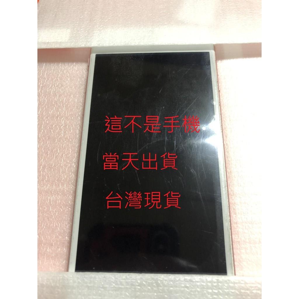 螢幕 液晶 總成 面板 x xs xr max 11 8 8P PLUS 7 6SP 7plus 7p  IPhone