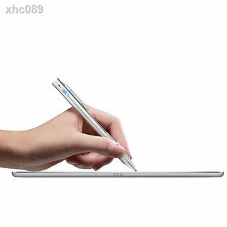免運 現貨 促銷款+適用于華碩Z500M電容筆ZenPad 3S 10手寫筆Z300C飛馬平板Z380觸 臺北市