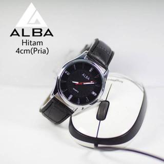 Jam _ Women Alba 情侶手錶單價