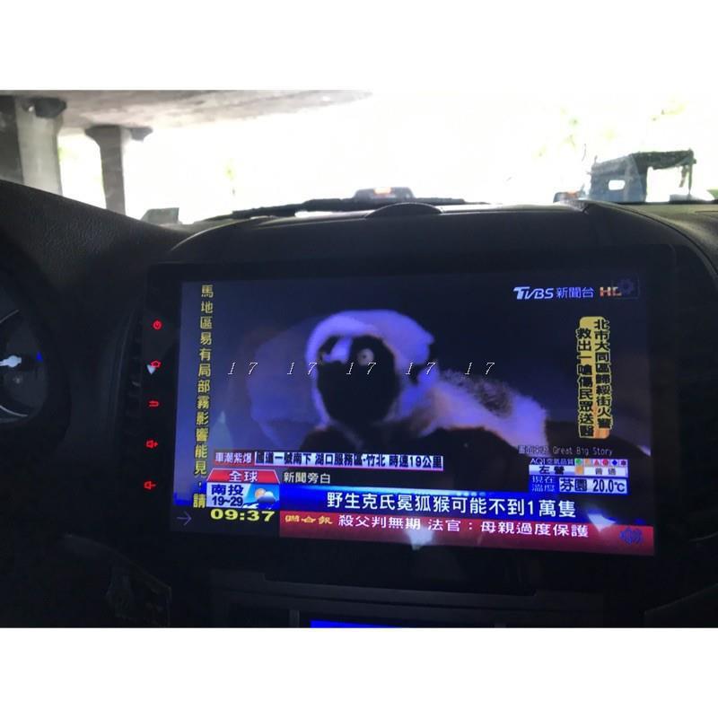 豐田 camry altis vios wish innova rav4 86安卓主機 Play商店 安卓/蘋果手機互聯